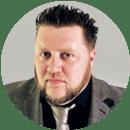 Christian Braunschweig - Branch Manager AGS Warsaw