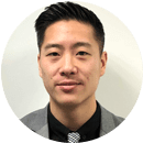 Jonathan Le - Sales and Customer Service Coordinator AGS Warsaw