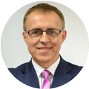Piotr Zelwak - Move Consultant Specialist AGS Warsaw